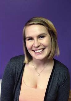 Emily-Thompson